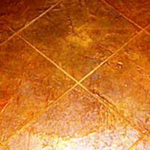 plaster-tile-design