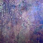 venetian-plaster-with-holographic