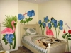 mural-ashleys-room
