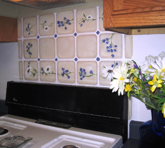 backsplash-a-new-look