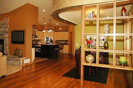 living-dining-parade-home