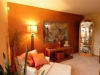 copper-living-room-wall